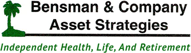 Bensman & Company Asset Strategies, LLC.